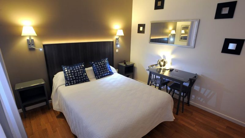 Cheap Hotels in Italia – Turin