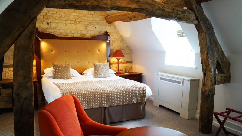 Obtain the Cotswolds Accommodation You Would like