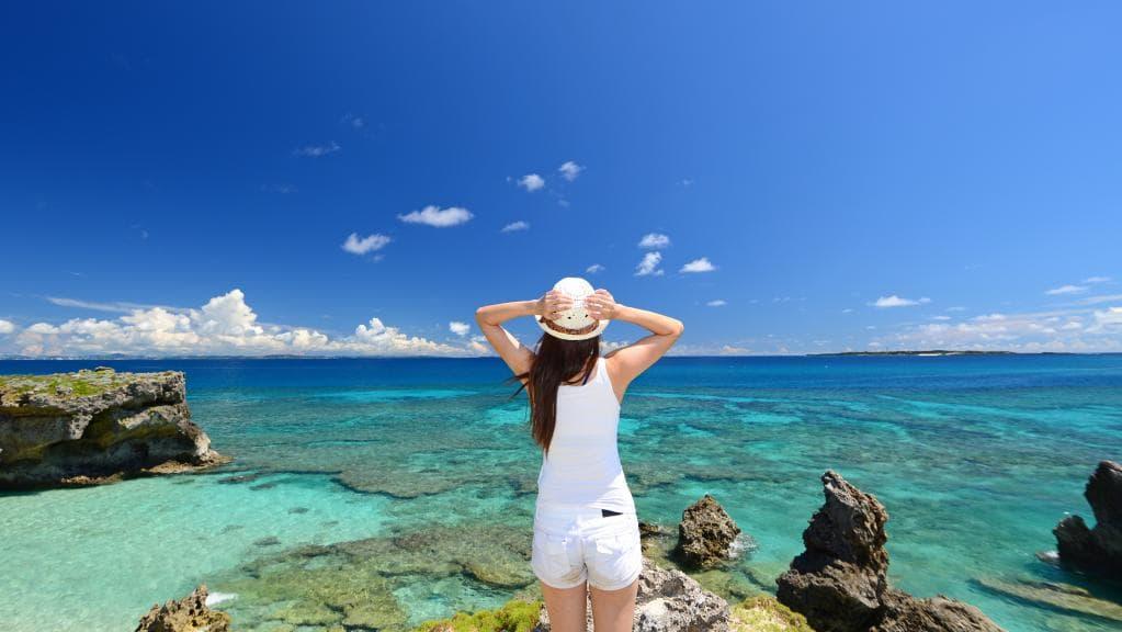 Top Destinations in India for Honeymoon