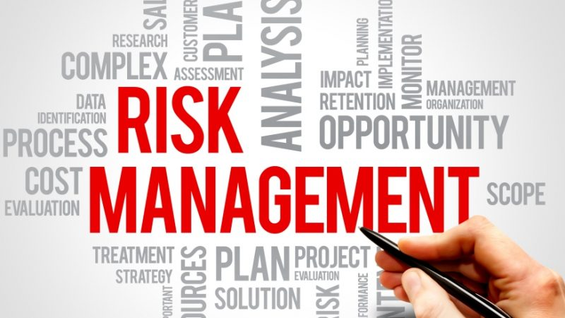 Travel Risk Management: Travel Health, Safety and security Benefits