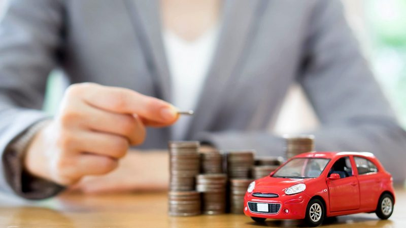 Auto Insurance Rates: What You Ought To Know