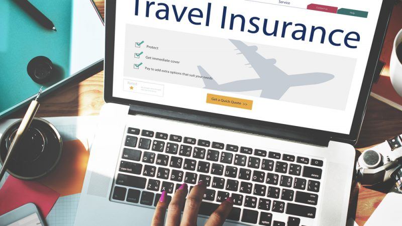 Direct Asia is your one-stop travel insurance provider at Singapore