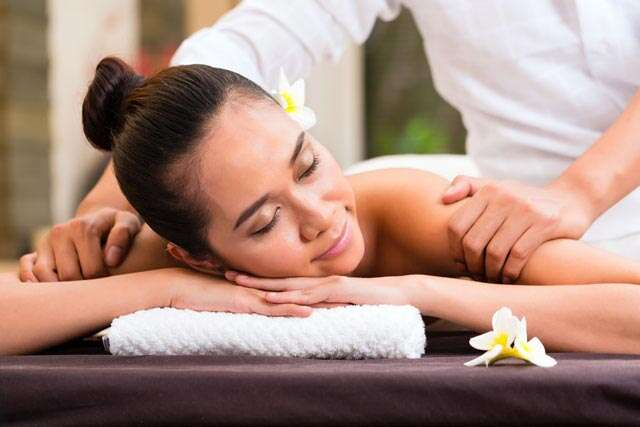 Bangkok Spas Let You Rejuvenate So You Can Enjoy Your Trip Better