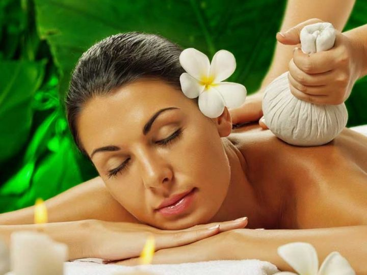 Three Reasons to Consider Going to the Spa
